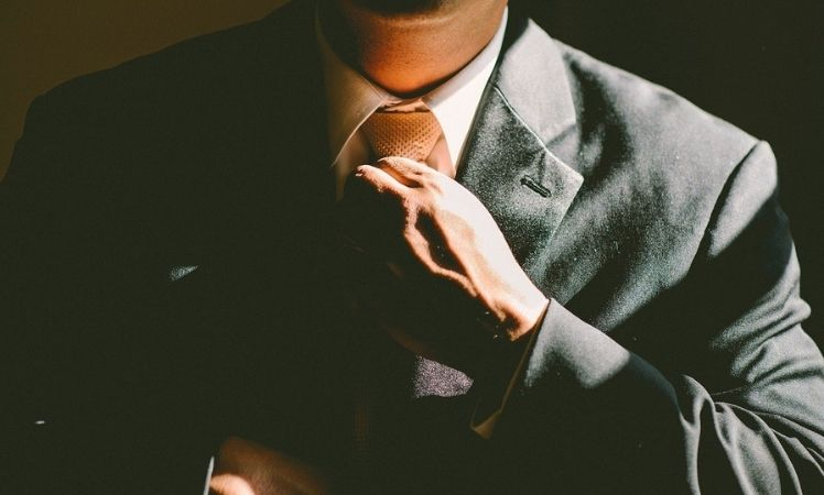 Secrets To Success In Business