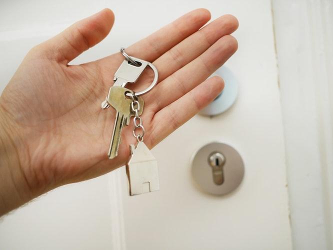 Estate Agents Paisley Deals